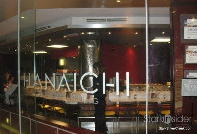 hanaichi-sushi-bar-brisbane-australia