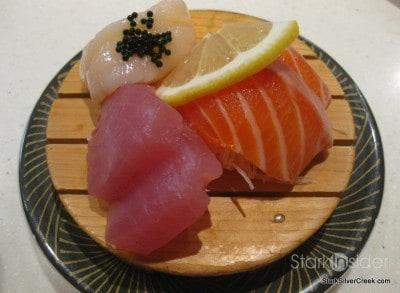 hanaichi-sushi-bar-brisbane-australia-5
