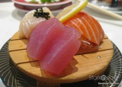 hanaichi-sushi-bar-brisbane-australia-6