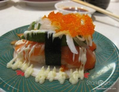 hanaichi-sushi-bar-brisbane-australia-8
