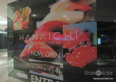 hanaichi-sushi-bar-brisbane-australia-9