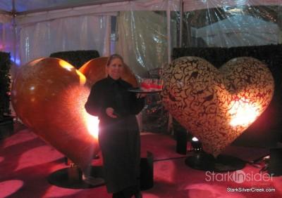 hearts-after-dark-2010-san-francisco-general-hospital-1