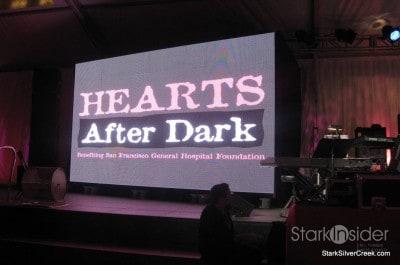 hearts-after-dark-2010-san-francisco-general-hospital-9