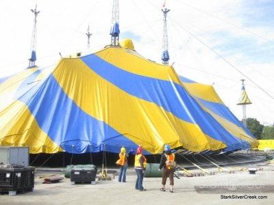 raising-big-top-cirque-du-soleil-ovo