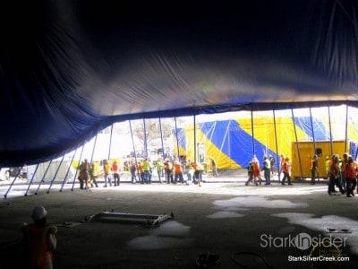 raising-big-top-cirque-du-soleil-ovo-6