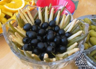 superbowl-good-eats-appetizer-ideas-1