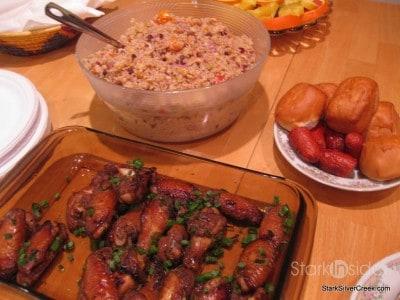 superbowl-good-eats-appetizer-ideas-13