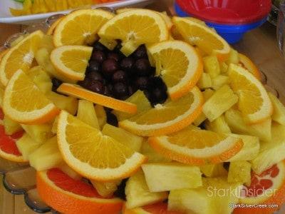 superbowl-good-eats-appetizer-ideas-2