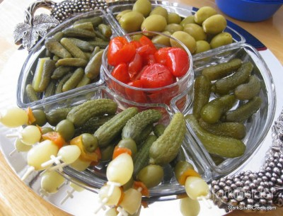 superbowl-good-eats-appetizer-ideas