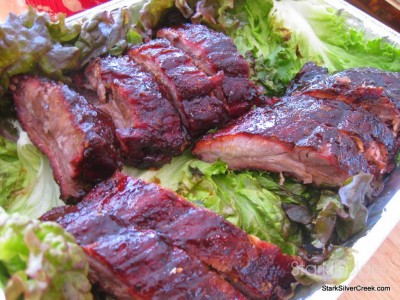 superbowl-good-eats-appetizer-ideas-8