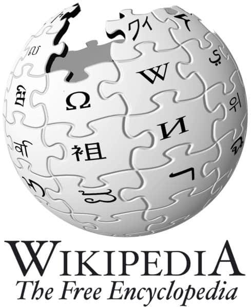 Google donates $2M to Wikipedia, no attribution required | Stark Insider