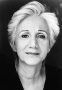 Olympia Dukakis stars in Vigil at ACT