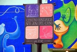 Art San Jose Del Cabo