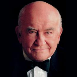Ed Asner brings his one-man show, FDR, to the San Jose Rep this summer