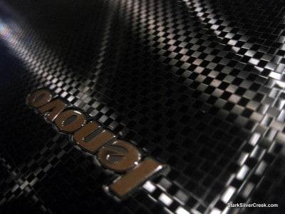 Lenovo-S10-4