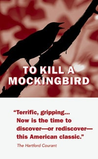 To Kill a Mockingbird, TheatreWorks