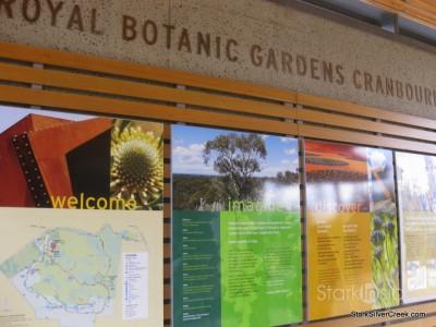 australian-botanical-gardens-1