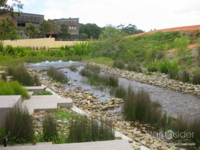 australian-botanical-gardens-12