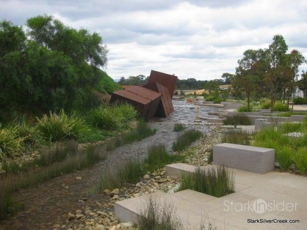 australian-botanical-gardens-13