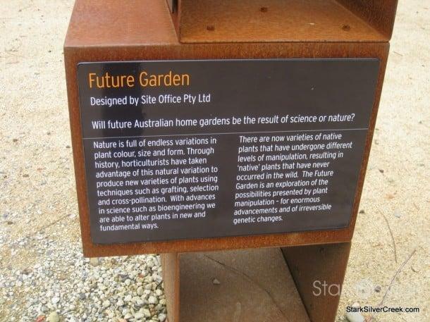 australian-botanical-gardens-14