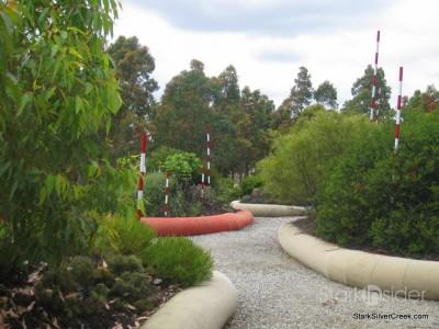 australian-botanical-gardens-15