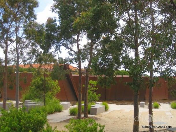 australian-botanical-gardens-17