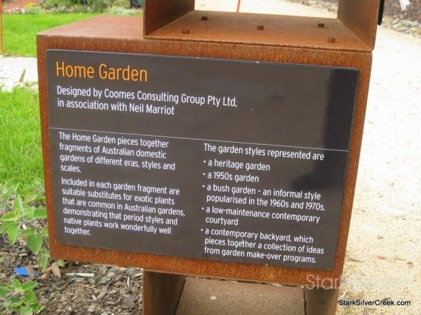 australian-botanical-gardens-18
