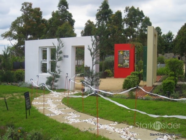 australian-botanical-gardens-19