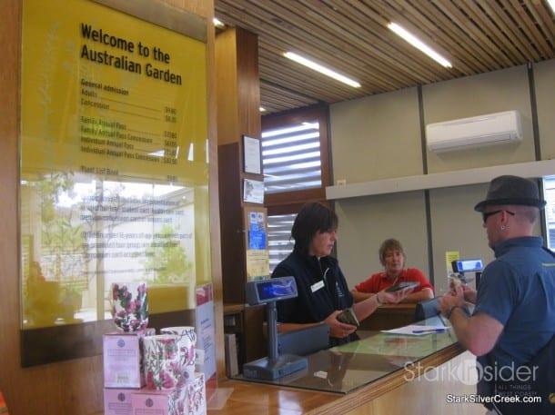 australian-botanical-gardens-2