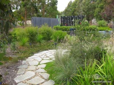 australian-botanical-gardens-22