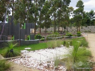 australian-botanical-gardens-23