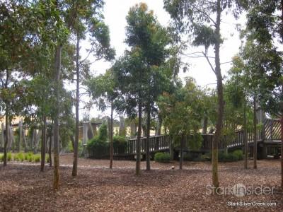 australian-botanical-gardens-25