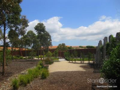 australian-botanical-gardens-27