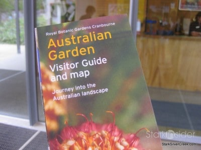 australian-botanical-gardens-3