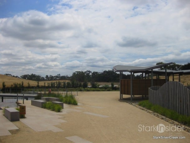 australian-botanical-gardens-35