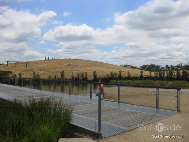australian-botanical-gardens-36