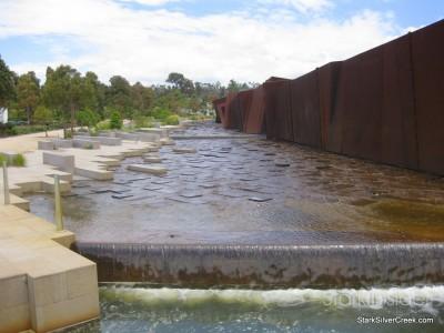 australian-botanical-gardens-37