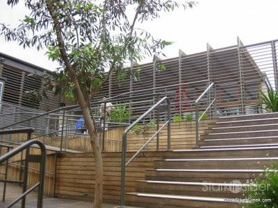 australian-botanical-gardens-4