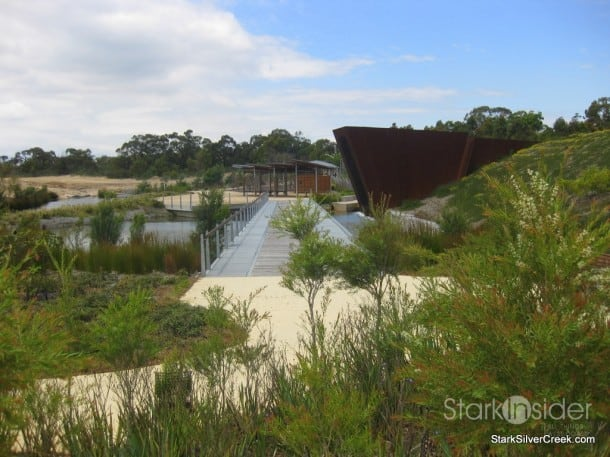 australian-botanical-gardens-42