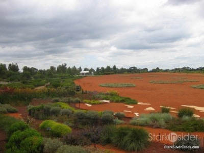 australian-botanical-gardens-5