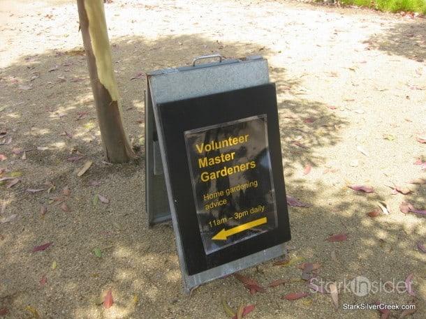 australian-botanical-gardens-51