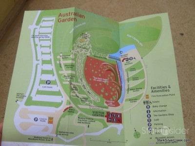 australian-botanical-gardens-7