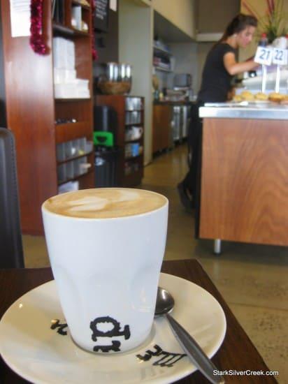 boonerrung-cafe-australian-botantical-gardens-5