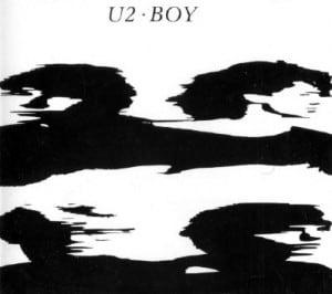 U2 Boy started it all: raw, emotional, astonishing
