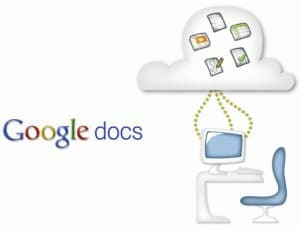 Google Docs, all new version rolls out
