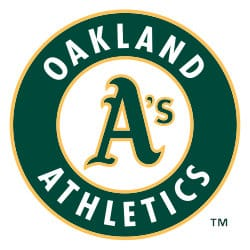 Oakland Athletics moving to San Jose?