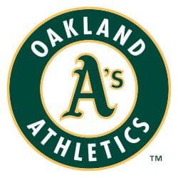 Oakland Athletics moving to San Jose?