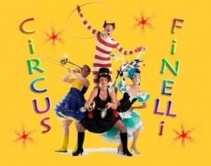 Circus Finelli