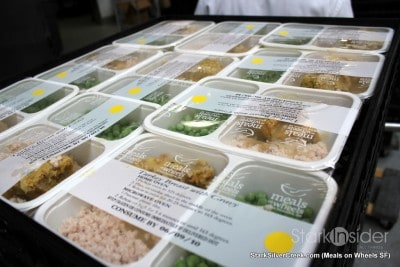 meals-on-wheels-san-francisco-10