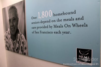 meals-on-wheels-san-francisco-11